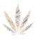 The Cannabis Industry: What do the data show?