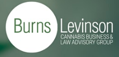 Let's talk Cannabis: Data and Corporate Intelligence in Banking