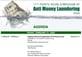 17th Puerto Rican Symposium of Anti Money Laundering 2020
