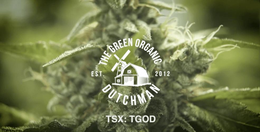 The-Green-Organic-Dutchman