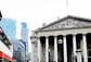 Medical Cannabis Companies Can Now List on the London Stock Exchange… Maybe